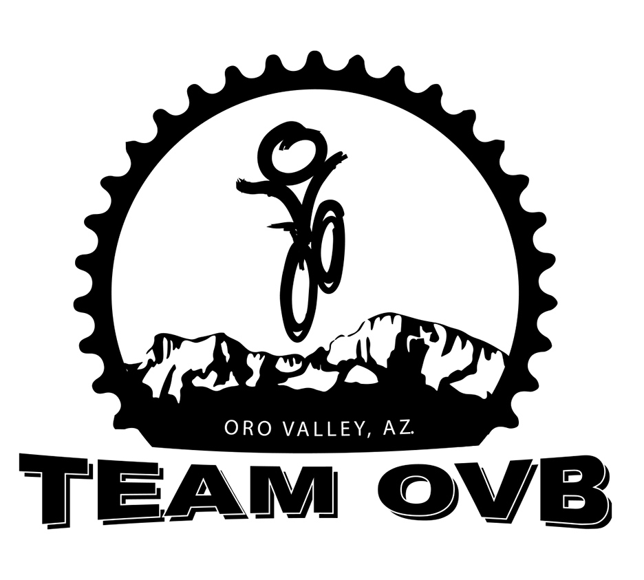 team ovb oro valley mountain bike team