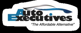 auto-exec-logo