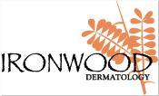 Ironwood logo 3