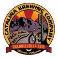 catalina brewing logo pic