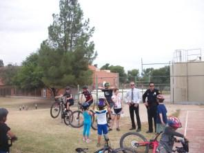 kids camp3