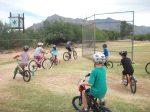 kids camp12