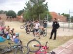 kids camp4