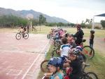 kids camp6