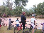 kids camp9
