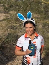 MBAA #2- winning bunny